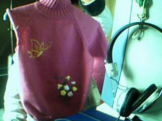 2006-01-24-012.JPG