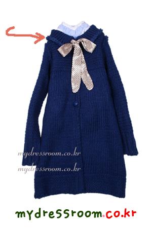 服装:可爱女生的御寒外套-服装,外套-北方网-时尚呼吸; 服装:可爱女生