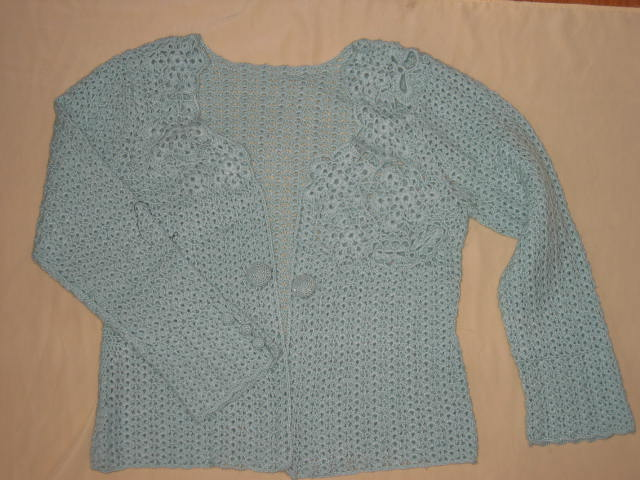my sweater 009.jpg