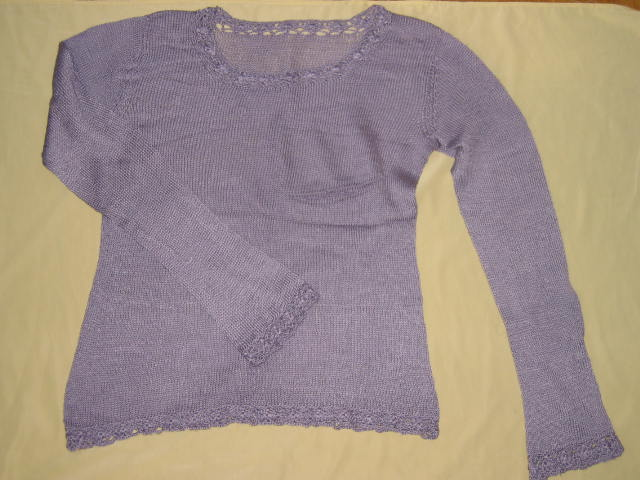my sweater 017.jpg