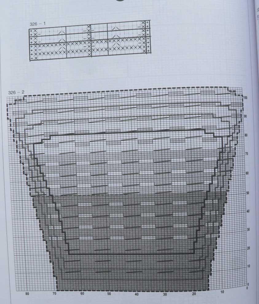 P1040476.jpg