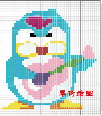 企鹅-.jpg