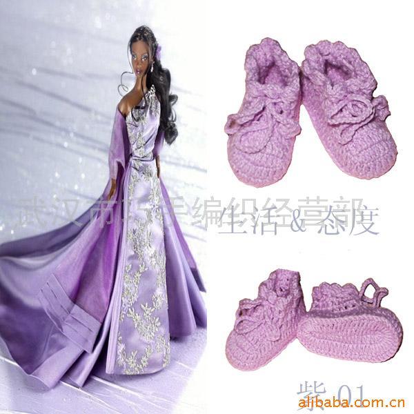 嬰兒鞋5.jpg