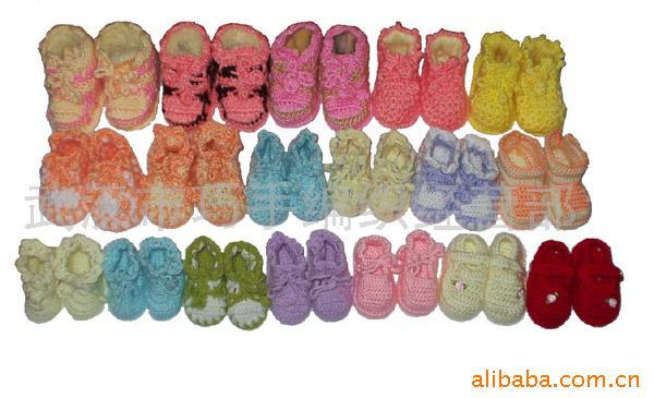 嬰兒鞋3.jpg