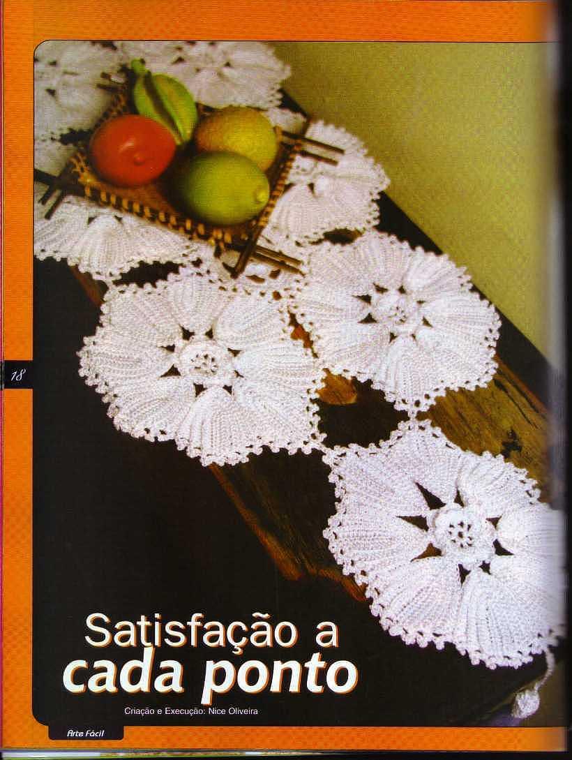 Caminho_branco_foto.jpg