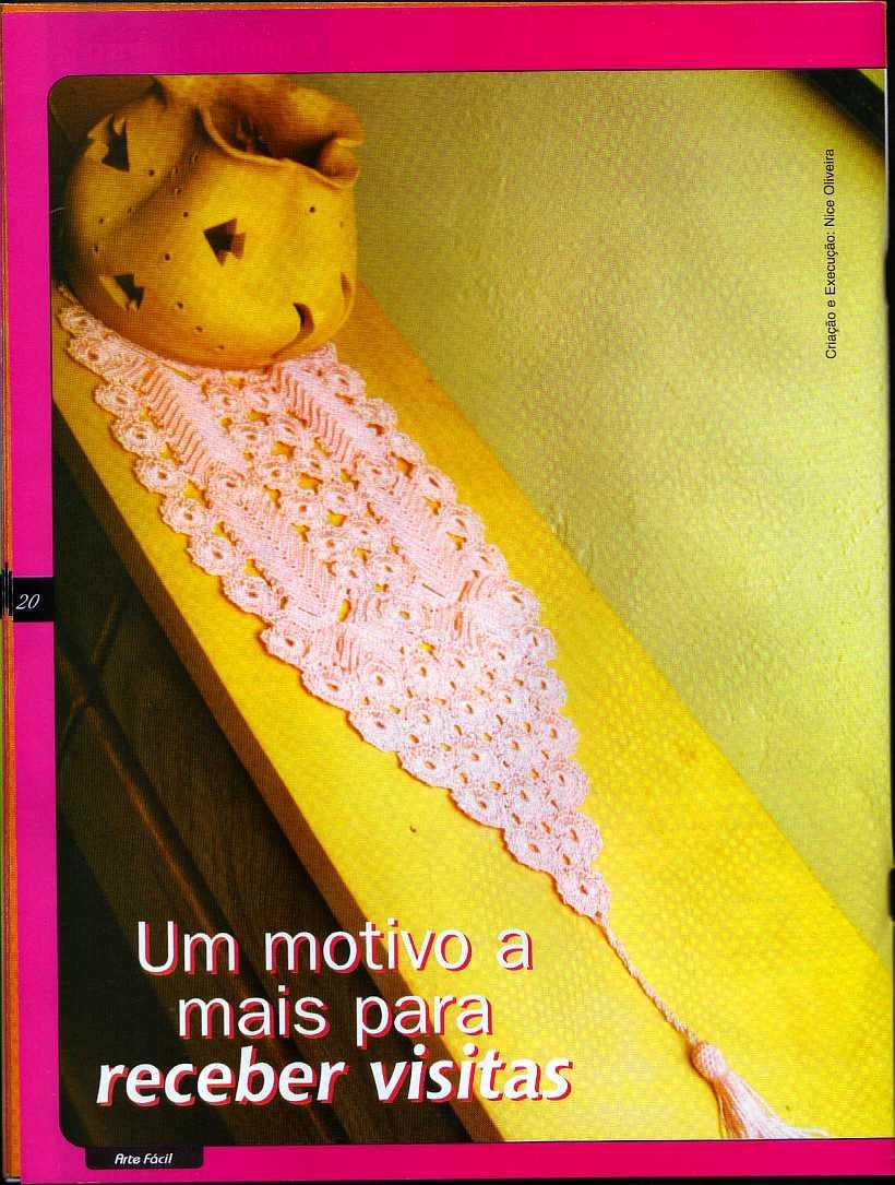 Caminho_rosa_foto.jpg