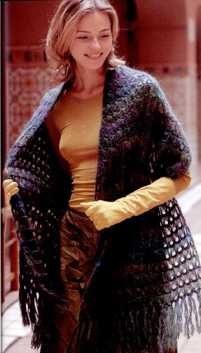crochet-shawl.jpg