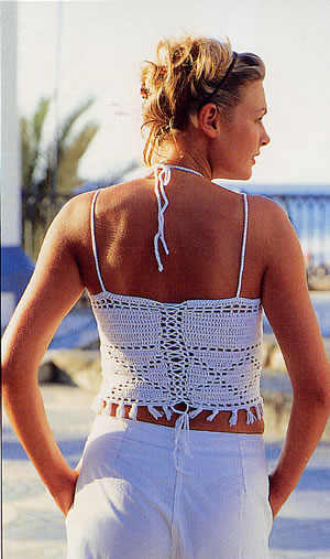 white top-back.jpg