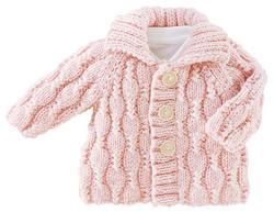 小毛衣2.jpg