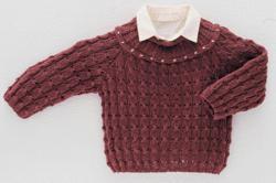 小毛衣1.jpg