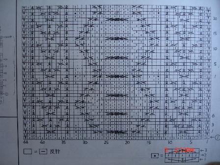 DSC00454_00.JPG
