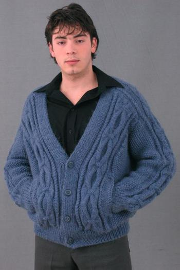 01_01_mens_wool_cardigan_L_49601.jpg