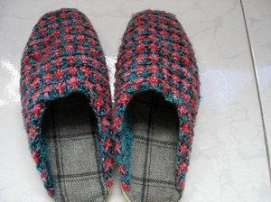 双色拖鞋1.JPG