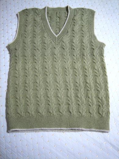 菜菜的毛衣111.JPG