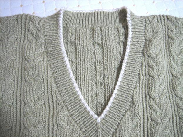 菜菜的毛衣112.JPG