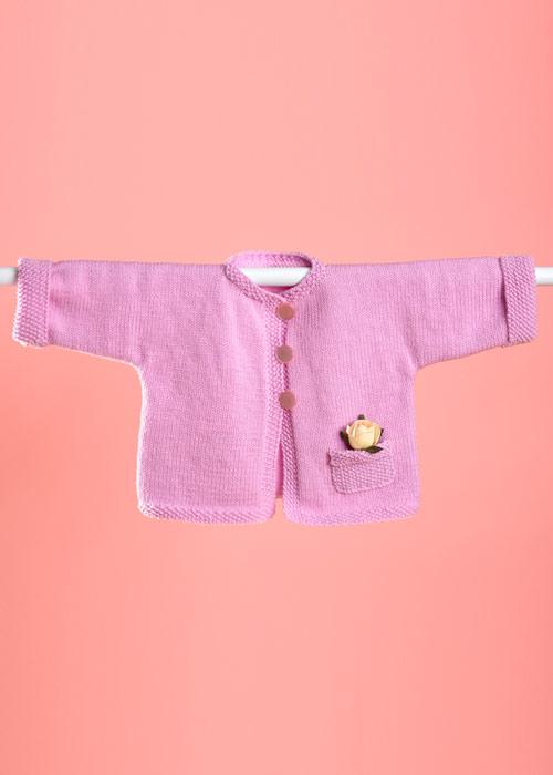 粉红毛衣.jpg