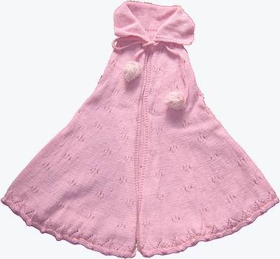 粉色披肩.jpg