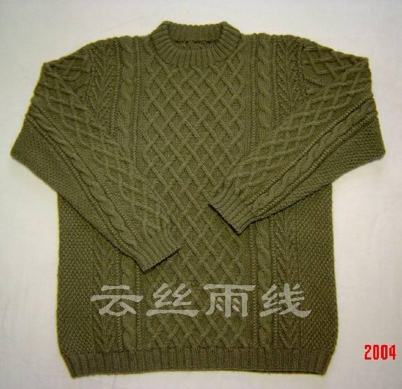 儿子绿毛衣2.jpg