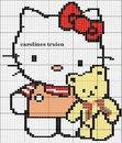 __scale__1_199091968.jpg