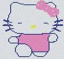 __scale__1_199092032.jpg