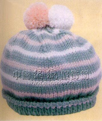 可爱的童帽样图b.jpg