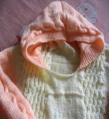 调整大小 刚完工的毛衣 004.jpg