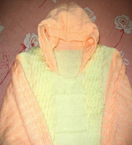 调整大小 刚完工的毛衣 002.jpg