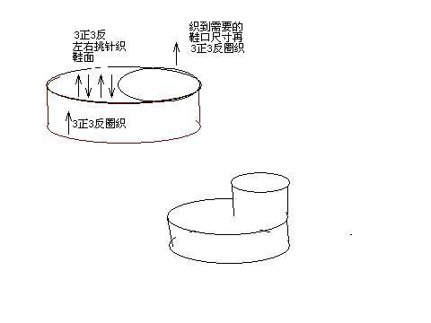 小鞋制作图.JPG