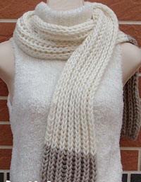 白色围巾-1.jpg