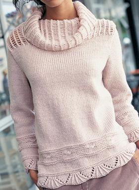 毛衣(一。1).jpg