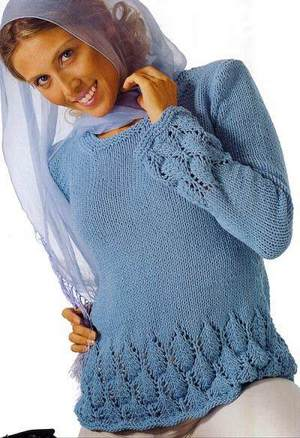 蓝色毛衣1.jpg