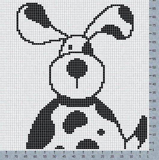 斑点狗.jpg