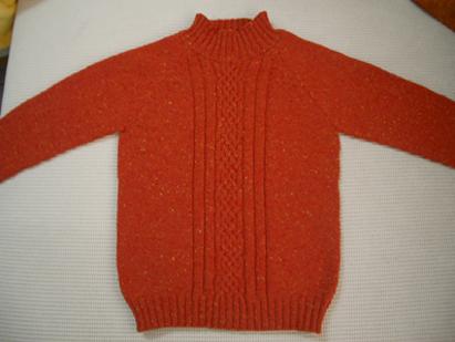 用小洋洋的85折羊毛线织的紧身YY