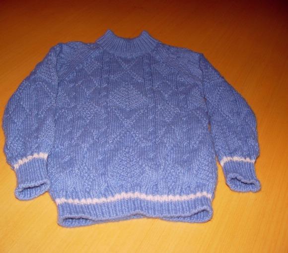 DSC012毛衣1.jpg