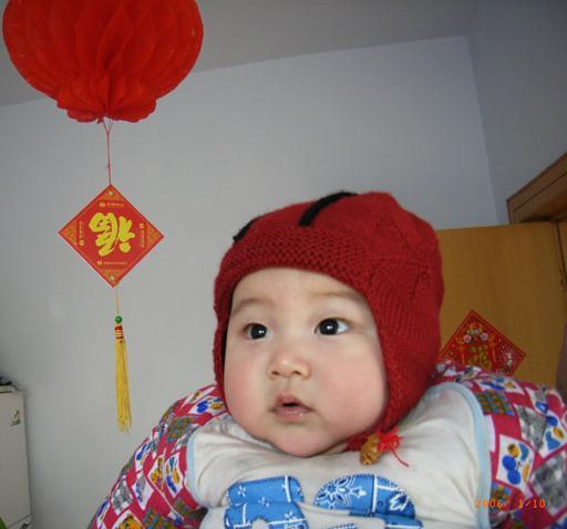 儿子照片.JPG