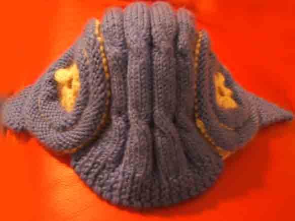 帽子-1.jpg