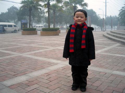 儿子20060130-001.jpg