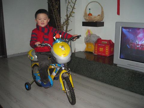 儿子20060130-003.jpg