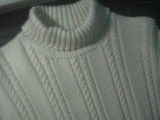 毛衣7.jpg