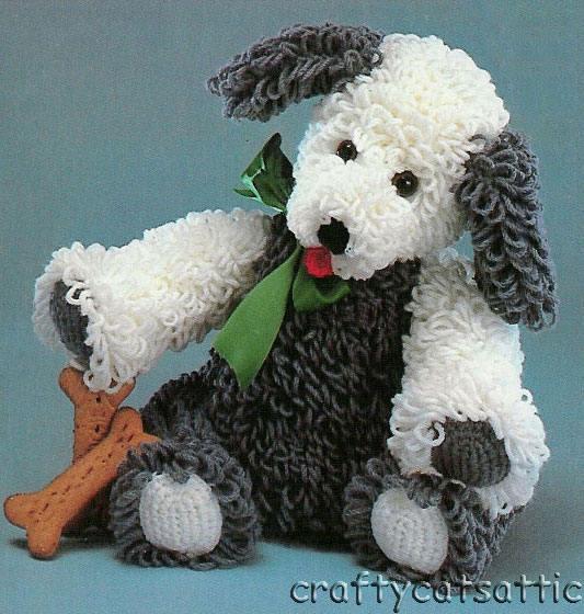 sheepdog_1131822207.jpg