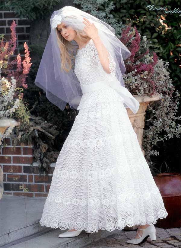 婚纱1.jpg