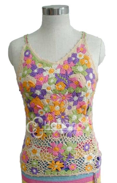 11034-Crochet.jpg