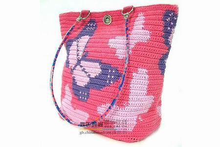 美丽的包包