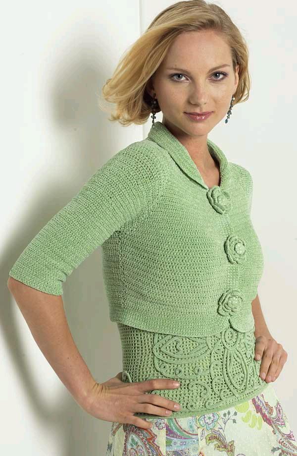 绿色衣服.jpg