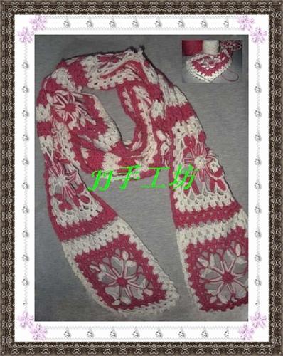 红白拼接围巾1.jpg