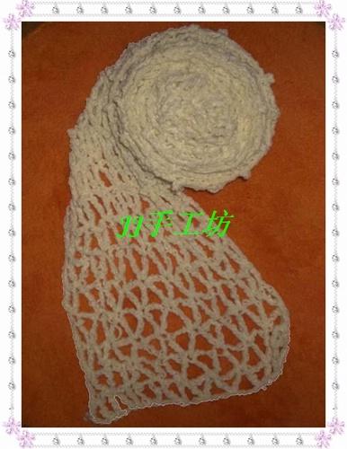 白色围巾1.jpg