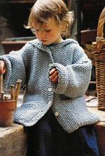 B4-Moss_Stitch_Coat.jpg
