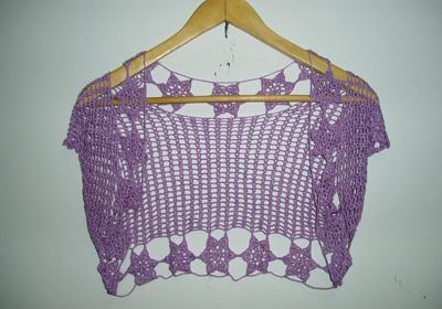 紫色两件套1.JPG
