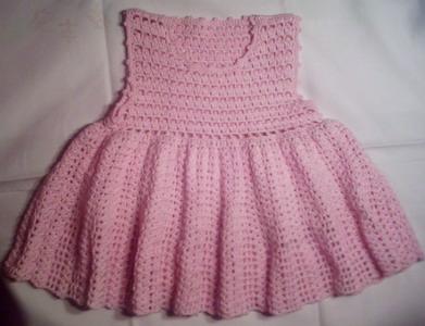 粉色太阳裙.jpg