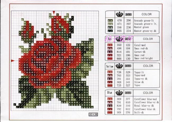 卡包玫瑰2.jpg